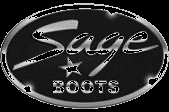 Sage Boots