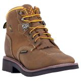 Dan Post Women's Mesa Work Boots DP59442