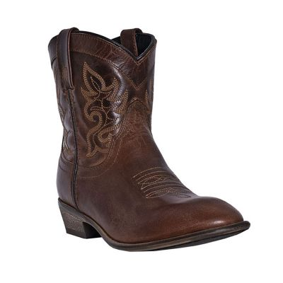 "Dingo Women's 6"" Willie Western Fashion Boots DI865"