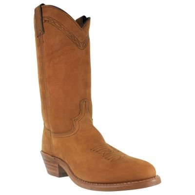 Lexington Boot Co Abilene 2104st Men S 12 Quot Safety Toe
