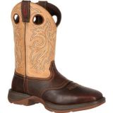 Durango Men's Rebel Western Boots DB4442