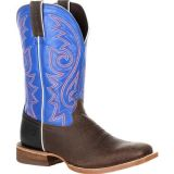 Durango® Arena Pro™ Glory Blue Western Boot DDB0252